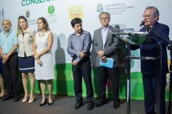 Livro - A Experiência do Estado do Ceará no Enfrentamento à Sindrome Congênita do Zika Virus (74)