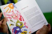 Livro - A Experiência do Estado do Ceará no Enfrentamento à Sindrome Congênita do Zika Virus (9)