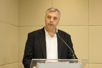 Lucas Ferianci (2)