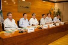Reunião de Diretoria Plena FIEC-14
