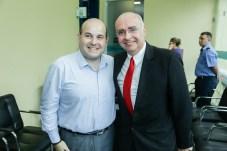 Roberto Claudio e Salim Ary (3)