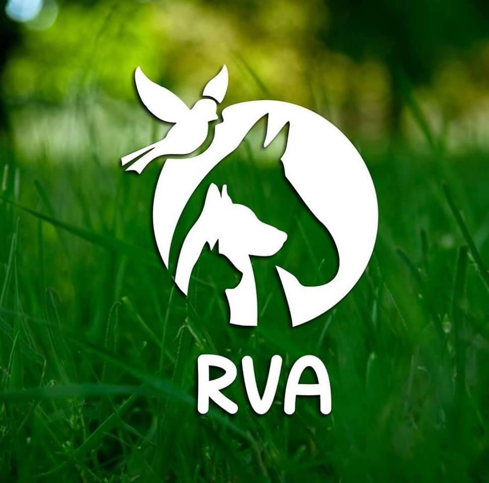 Refugio Vida Animal - RVA