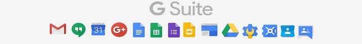 Get Google Workspace