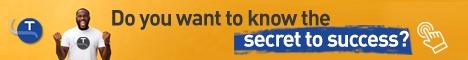 TAPreneur Success Secrets Training Course