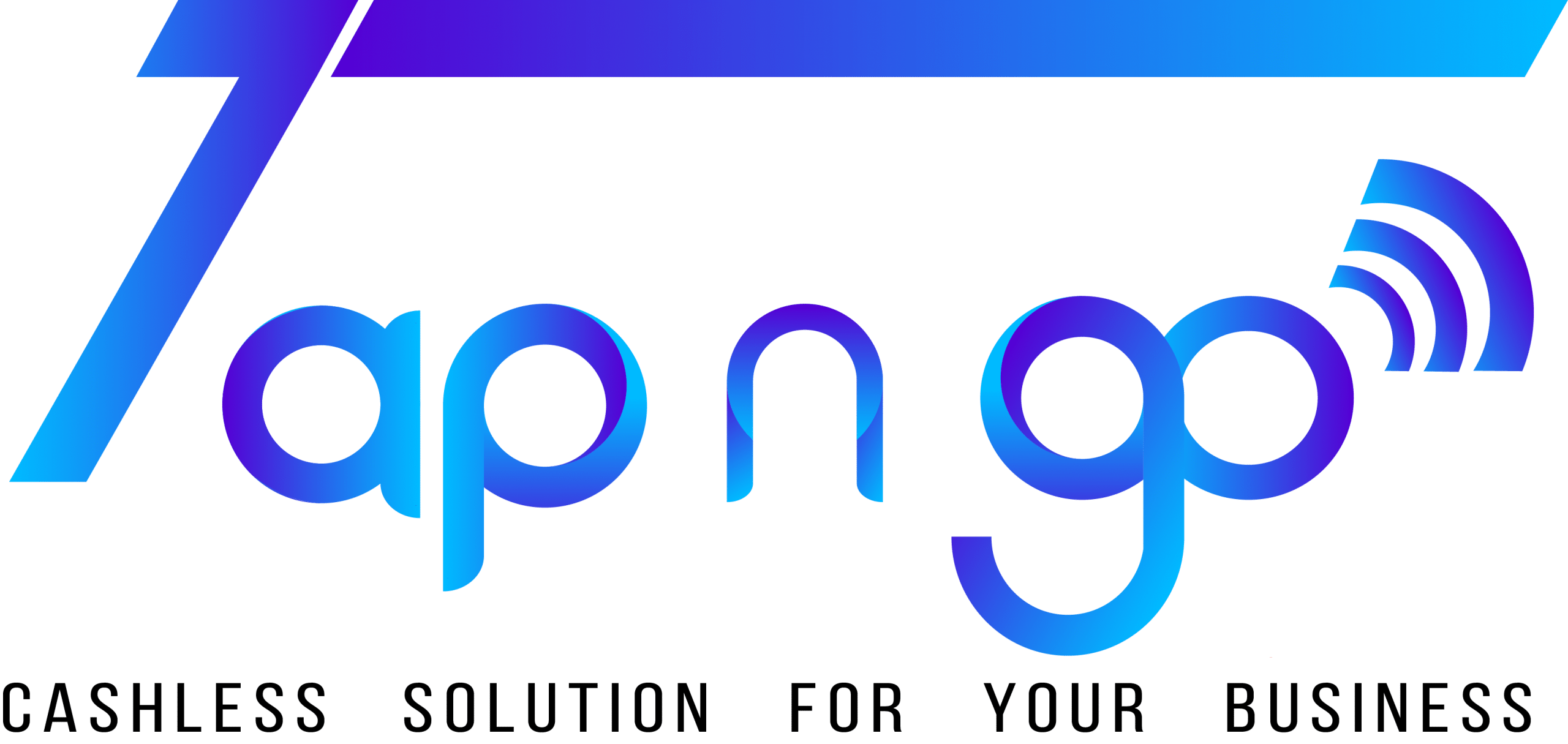 Tap N Go Solutions