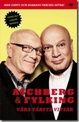 Ashberg & Fylking