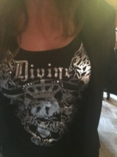 Rock-T-shirt-010