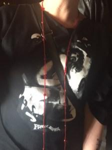 Rock-T-shirt-025
