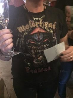 Rock-T-shirt-032