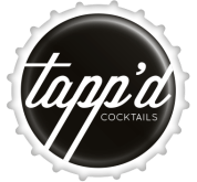 Cocktail Flavours Tappd Cocktails
