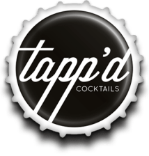 About Tappd Cocktails Tappd Cocktails
