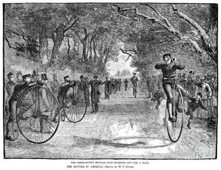 bicycle-club-race-1880-granger