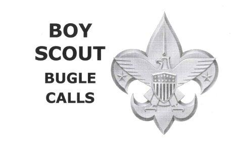BSA Calls