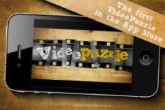 VideoPuzzle!