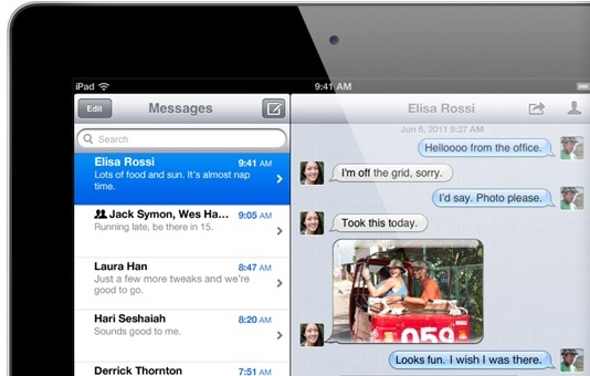 imessage security flaw