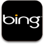 iphone 5 rumors: bing on iphone