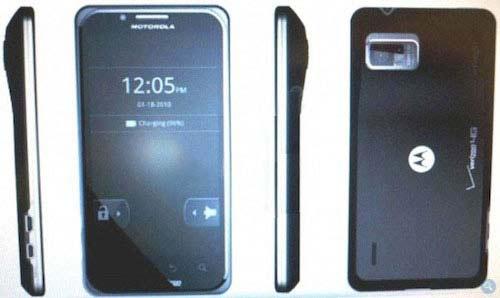 Galaxy Note 2 Release Date Motorola Bullet
