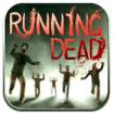 Running Dead review
