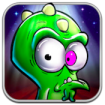 Aliens Abducted iPhone game