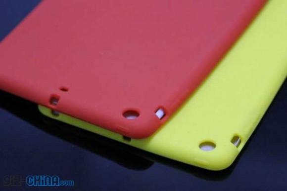 iPad Mini Case 1