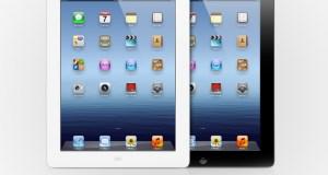 iPad Mini Display to come Coated in ITO Film