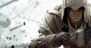 Assassin's Creed III Wii U Launch