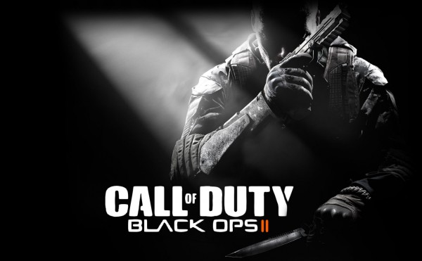 Call Of Duty Black Ops 2 Maps 2