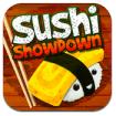 Sushi Showdown Max