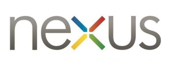 Google Nexus LG