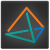 Maluuba Android app