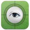 iOver Golf iPhone app
