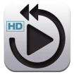 ReplayerHD iPad app review