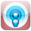 Diet Orb iPhone app
