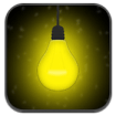 Light Breeze iPhone game