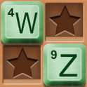 WordCrazy Android app review