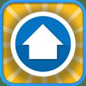 GoPlaces app