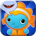 I Learn with Boing: Ocean Adventures