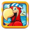 tortooga iphone game