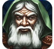 woodla the tower iphone game