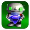 boulder dash xl iphone game