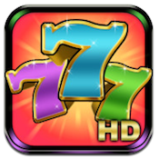 slot bonanza hd ipad app