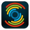 spread iphone app