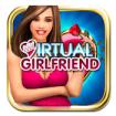 my virtual girlfriend iphone game