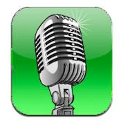listen up! lite iphone game