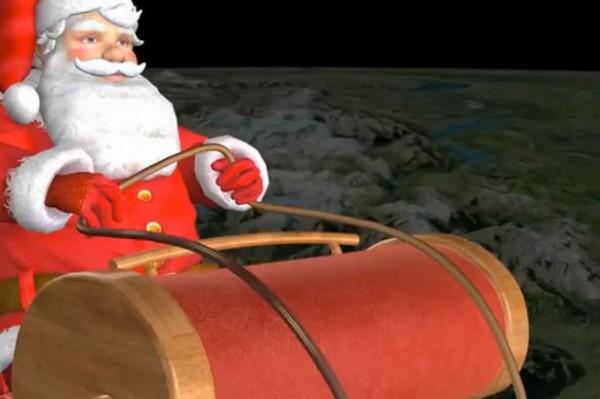 norad-tracks-santa-image-3-598018224