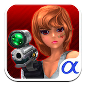 zombie master iphone game