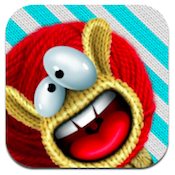 happy sheep iphone game