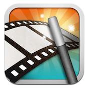 magisto iphone app