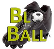 blo-ball soccer mac app