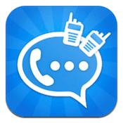 dingtone iphone app